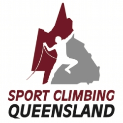 Sport Climbing Queensland